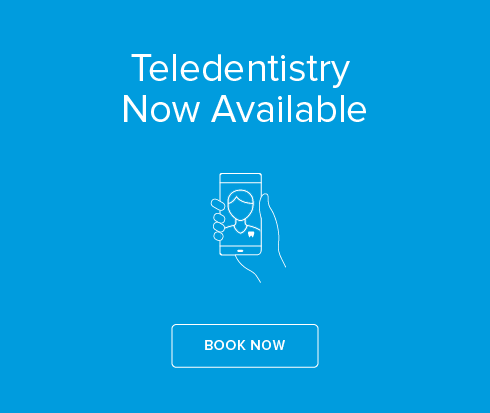 Teledentistry Now Available - Olathe West Dentistry